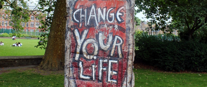 arbol_changeyourlife