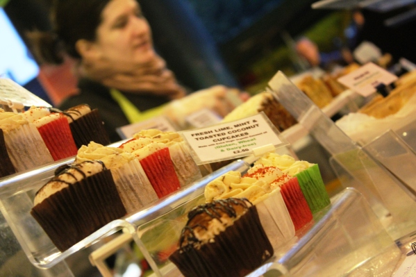 cupcakes_boroughmarket
