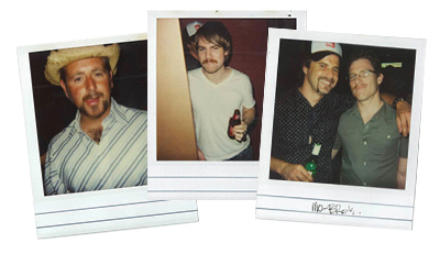 movember_PolaroidCollage01