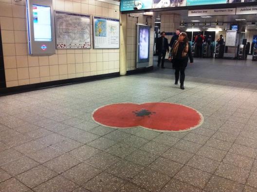 poppy_metro4