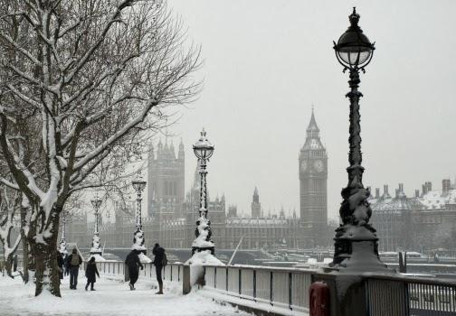 londres_nevado