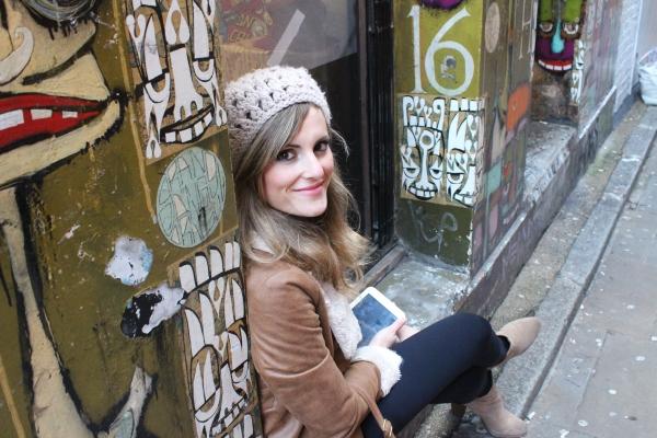 Neals yard- Tamara- Ixa (28)